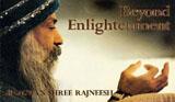 osho beyond enlightenment