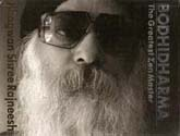 osho bodhidharma the greatest zen master