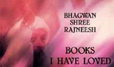 osho books i have loved