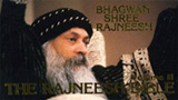 osho from ignorance to innocence