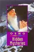 Hidden_Mysteries ozen rajneesh