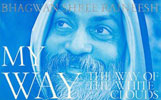 osho my way the way of the white clouds