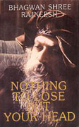 osho nothing to lose but yourself