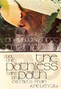 osho tao the pathless path vol 1