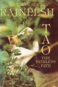 osho tao the pathless path vol 2
