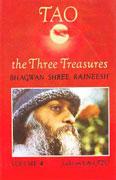 osho tao the three treasures vol 4
