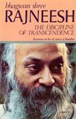 osho the discipline of transcendence 2