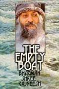 osho the empty boat
