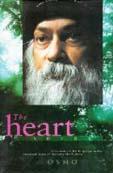 osho the heart sutra
