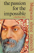 osho the passion for the impossible