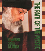 osho the path of the mystic