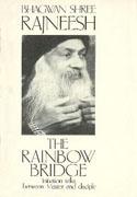 osho the rainbow bridge