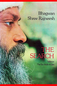 osho the search