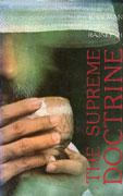 osho the supreme doctrine