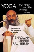 osho yoga the alpha and the omega vol 8