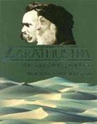 osho zarathustra the laughing prophet