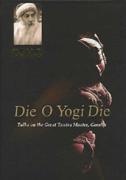 die-o-yogi-die ozen