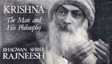 osho krishna the man and his philosophy