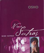 osho nine sutras