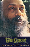 osho the guest