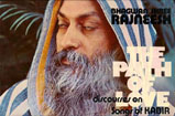 osho the path of love