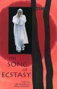 osho the song of ecstasy
