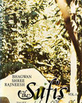 Sufis_The_People_Vol1