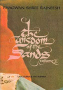 The_Wisdom_of_the_Sands_Vol2