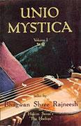 Unio_Mystica_1
